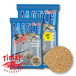 Match plus Cejn mix 1 kg