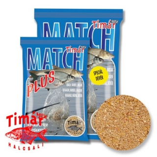 Match plus Speciál cejn 1 kg